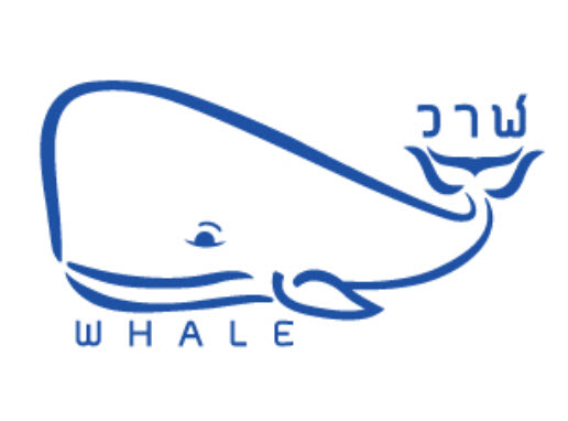 whale pulse and seed factory